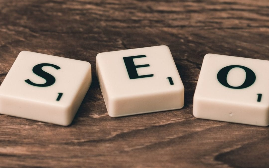 seo for branding – using seo to build brand awareness