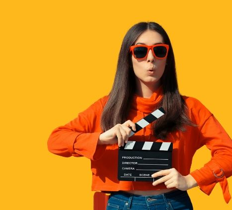 5 video marketing styles for you to try for your next youtube campaign