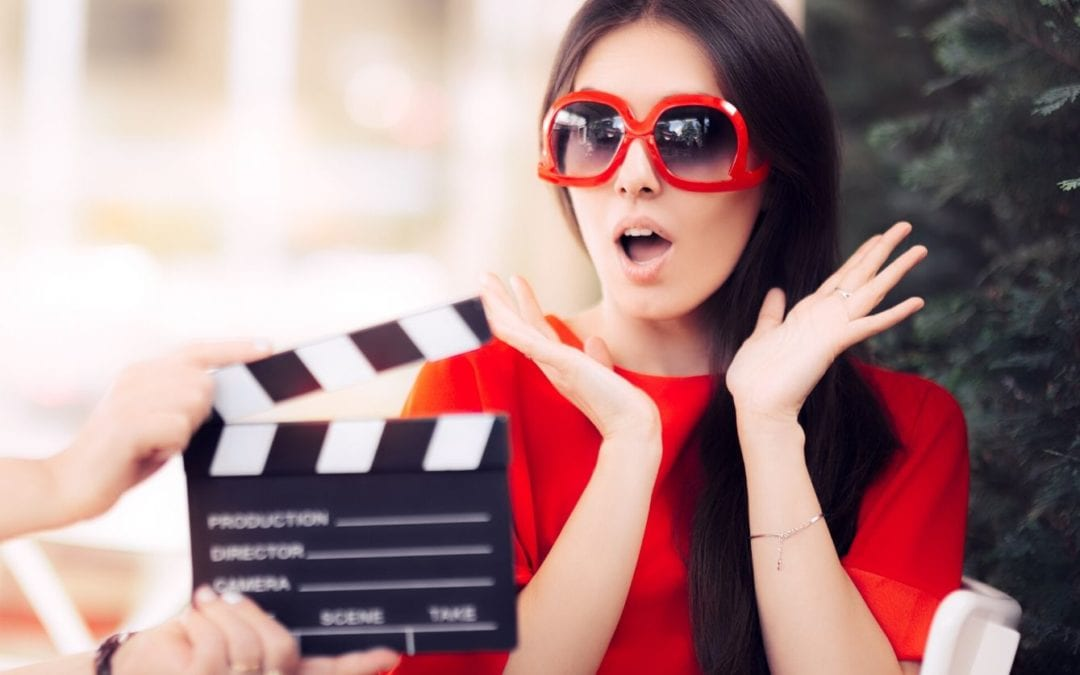 3 ways effective video marketing can help improve your brand